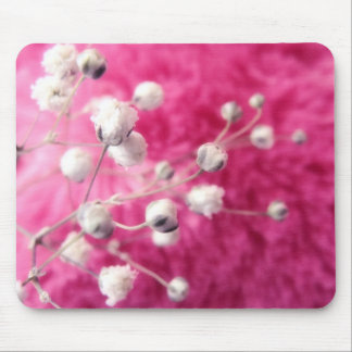 Lasting Affection Mouse Pad