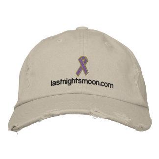 lastnightsmoon.com cap