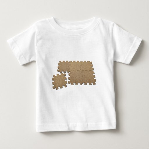 LastPieceOfPuzzle101311 T Shirts T-Shirt, Hoodie, Sweatshirt