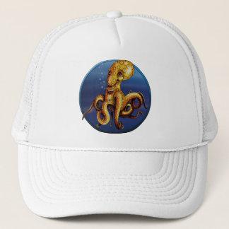 Lata Lunu Trucker Hat