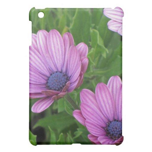 Late Bloomers iPad Mini Case