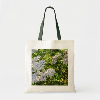 Late Day Glory Tote Bag