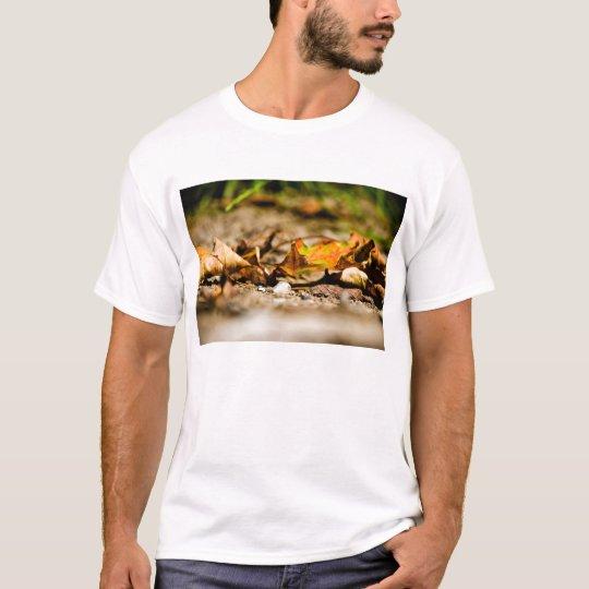 late summer mirage T-Shirt
