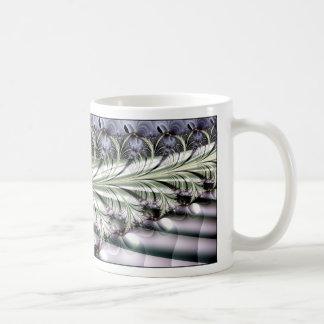 latency: winter sleep (detail) coffee mugs