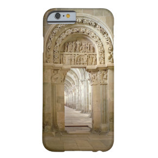 Lateral Portal, c.1125 (photo) Barely There iPhone 6 Case