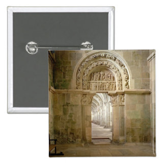 Lateral Portal c 1125 photo Buttons