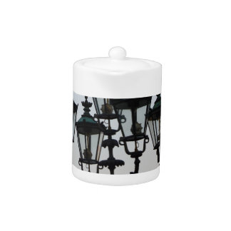 Latern Lamp