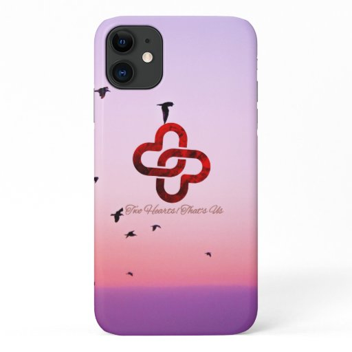 Latest Design iphone Case