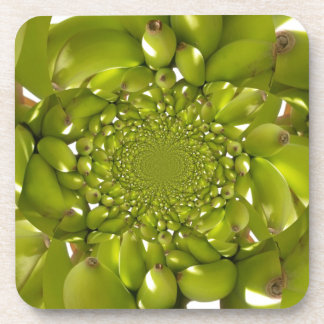 Latest Events special Occasions ideas Bananas. Coaster