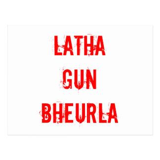 LATHA GUN BHEURLA card 2