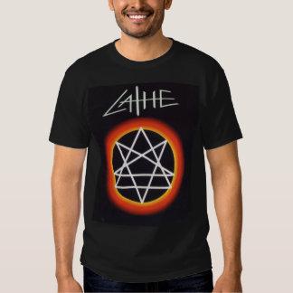 Lathe T-shirt1 T-shirt