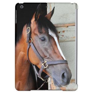 Latigo Trail iPad Air Cover