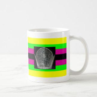 Latin Diva Pride Coffee Mug