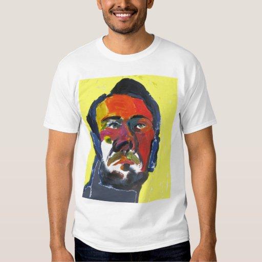 Latin Lover T-shirt