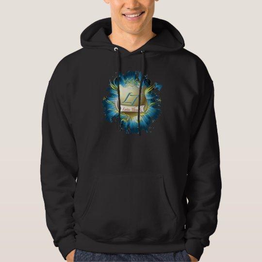 Latin Threadz Sweater