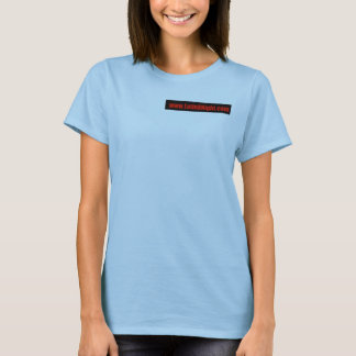 Latin Xplosion Night T-Shirt