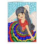 Latino Fae Card