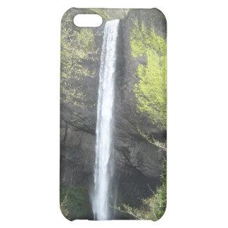 Latourelle Falls Case iPhone 5C Covers