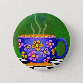 Latte Button