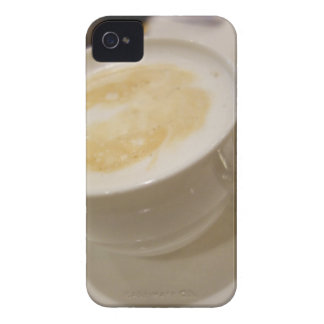 Latte iPhone 4 Covers