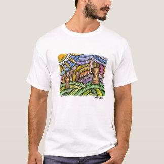 Latte Stones© T-Shirt