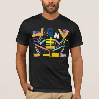 Latter-day Saint T-Shirt