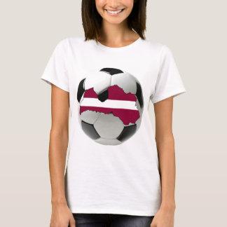 Latvia national team T-Shirt