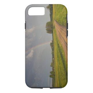 Latvia, Northeastern Latvia, Vidzeme Region, 4 iPhone 7 Case