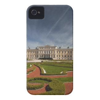 Latvia, Southern Latvia, Zemgale Region, 2 Case-Mate iPhone 4 Case