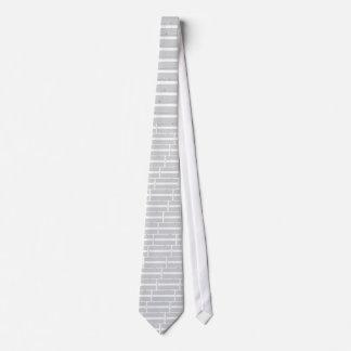 Latvia Structure, Laos Neck Tie
