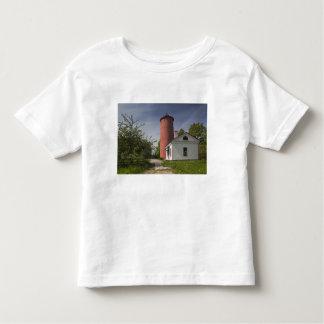 Latvia, Western Latvia, Kurzeme Region, Cape 2 Toddler T-shirt
