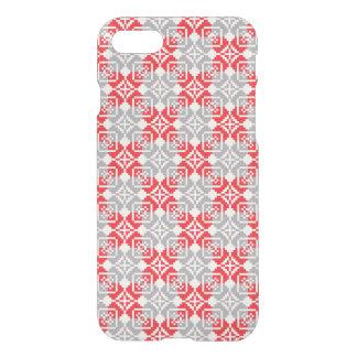 Latvian Morning Sun VI iPhone 7 Case