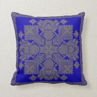Latvian pillow