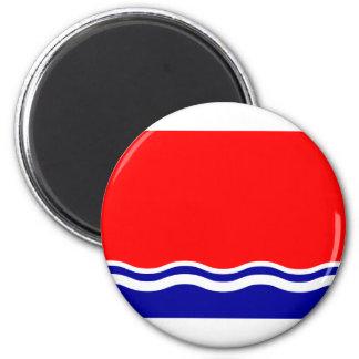 Latvian SSR , Latvia Magnet