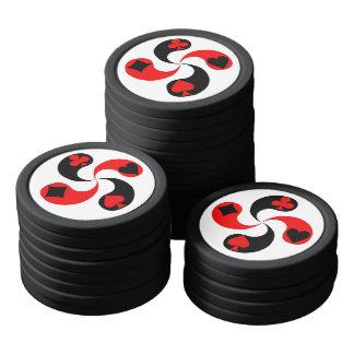 Speel Online Casino Epoca