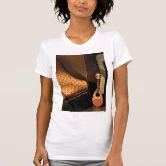 Laúd T-shirts