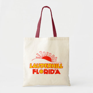 Lauderhill, la Florida Bolsa De Mano