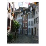 Laufenburg, Switzerland Postcards