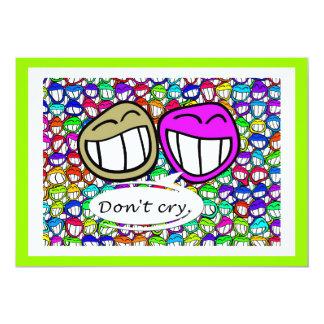 laugh-116521   laugh faces grin smilie smile joy f card