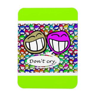 laugh-116521   laugh faces grin smilie smile joy f magnet