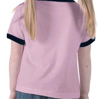 Laugh Hearts Shirts tshirt