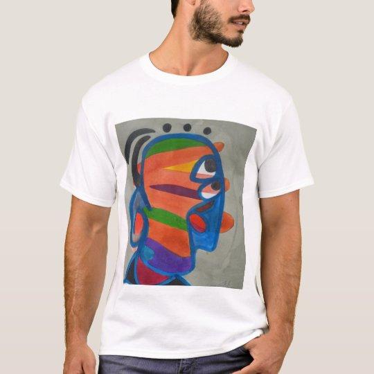 Laugh ! T-Shirt