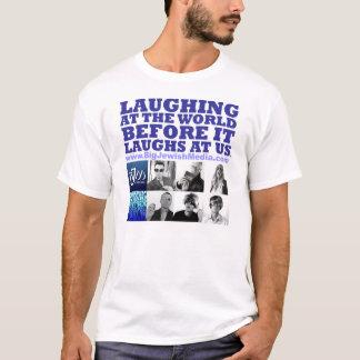 """""""Laughing"""