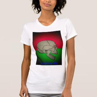 Laughing Boy T-Shirt