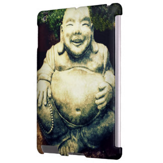 Laughing Buddha or Monk with Belly