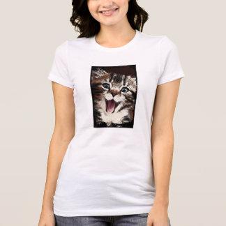 Laughing Cat Tees