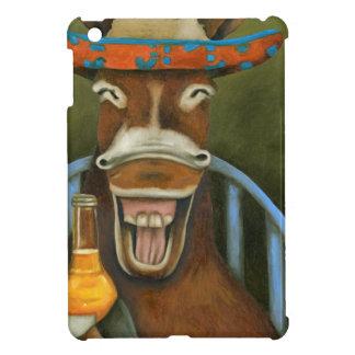 Laughing Donkey iPad Mini Cases