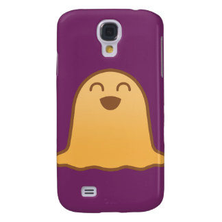'Laughing Emoji' Galaxy S4 Cases