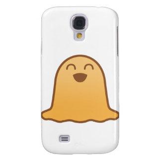 'Laughing Emoji' Samsung Galaxy S4 Covers