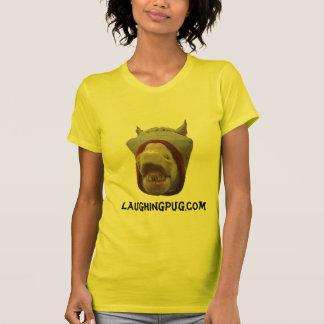 Laughing Horse Shirt